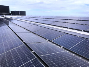 Charlestown-Solar
